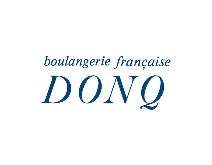 DONQ イメージ画像