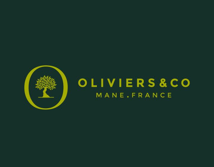 OLIVERS & CO イメージ画像